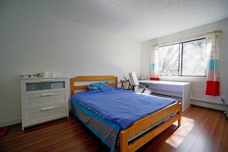 R2352284 - 221 8540 CITATION DRIVE, Brighouse, Richmond, BC - Apartment Unit