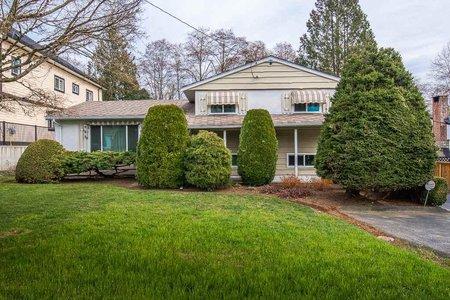 R2352377 - 8846 139A STREET, Bear Creek Green Timbers, Surrey, BC - House/Single Family