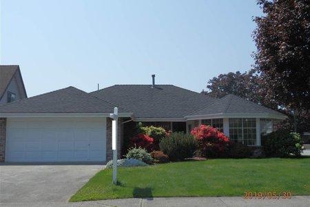 R2352528 - 4497 62 STREET, Holly, Delta, BC - House/Single Family