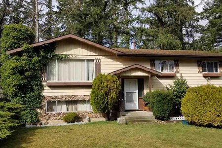 R2352533 - 3787 197A STREET, Brookswood Langley, Langley, BC - House/Single Family