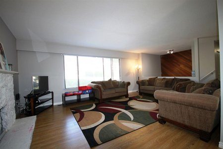 R2352767 - 5853 180 STREET, Cloverdale BC, Surrey, BC - House/Single Family
