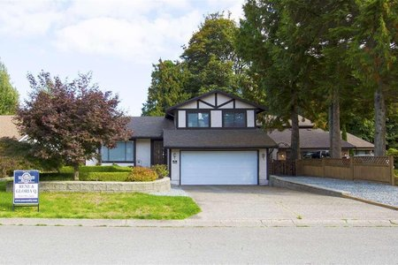 R2352827 - 10220 158A STREET, Guildford, Surrey, BC - House/Single Family