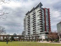 Photo of 1005 980 COOPERAGE WAY, Vancouver