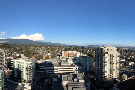 R2352923 - 2010 125 E 14TH STREET, Central Lonsdale, North Vancouver, BC - Apartment Unit