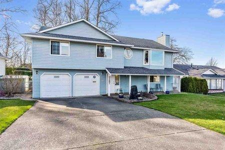 R2352939 - 6287 171 STREET, Cloverdale BC, Surrey, BC - House/Single Family
