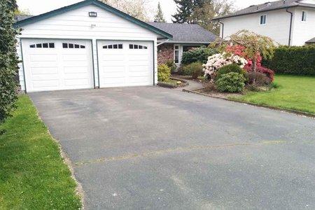 R2353171 - 5022 LINDEN DRIVE, Hawthorne, Delta, BC - House/Single Family