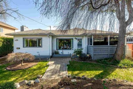 R2353208 - 9436 132 STREET, Queen Mary Park Surrey, Surrey, BC - House/Single Family