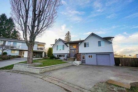 R2353225 - 6255 171A STREET, Cloverdale BC, Surrey, BC - House/Single Family