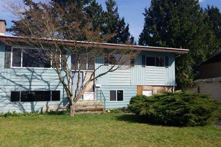 R2353392 - 10100 127B STREET, Cedar Hills, Surrey, BC - House/Single Family