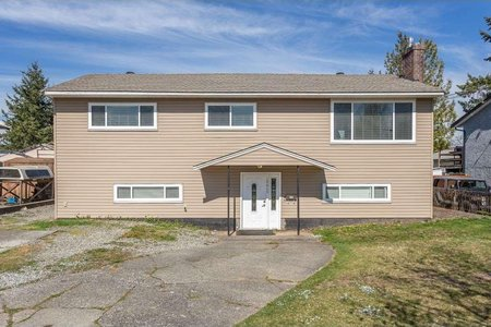 R2353418 - 14669 106A AVENUE, Guildford, Surrey, BC - House/Single Family