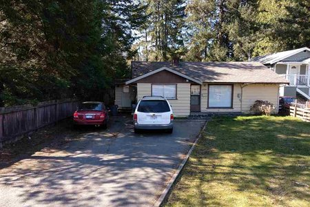 R2353443 - 12966 OLD YALE ROAD, Cedar Hills, Surrey, BC - House/Single Family
