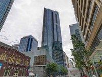 Photo of 1909 1111 ALBERNI STREET, Vancouver