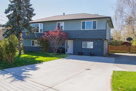 R2353498 - 4251 ARTHUR DRIVE, Ladner Elementary, Delta, BC - House/Single Family