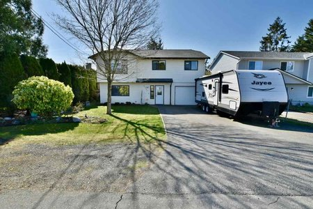R2353579 - 27380 32B AVENUE, Aldergrove Langley, Langley, BC - House/Single Family