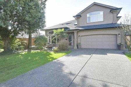R2353683 - 6377 184A STREET, Cloverdale BC, Surrey, BC - House/Single Family