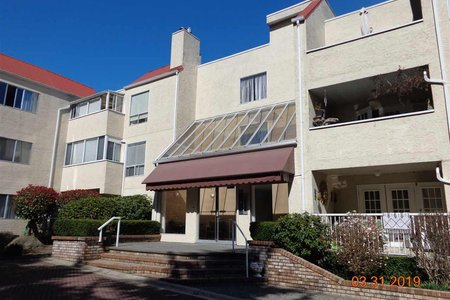 R2353783 - 216 1441 GARDEN PLACE, Cliff Drive, Delta, BC - Apartment Unit