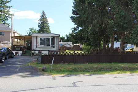 R2354100 - 20228 98A AVENUE, Walnut Grove, Langley, BC - Manufactured with Land