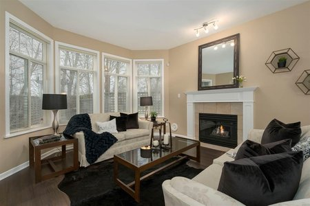 R2354369 - 39 14909 32 AVENUE, King George Corridor, Surrey, BC - Townhouse