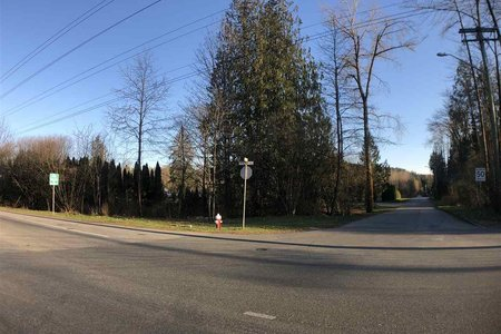 R2354403 - 25038 DEWDNEY TRUNK ROAD, Websters Corners, Maple Ridge, BC - House with Acreage