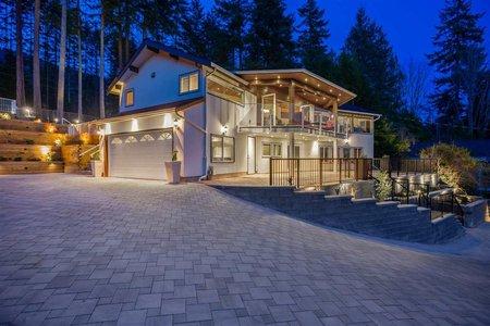 R2354414 - 2939 ALTAMONT PLACE, Altamont, West Vancouver, BC - House/Single Family