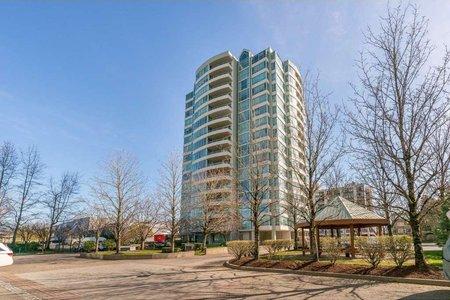 R2354439 - 1704 15038 101 AVENUE, Guildford, Surrey, BC - Apartment Unit
