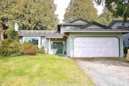 R2354535 - 5047 ERIN WAY, Pebble Hill, Delta, BC - House/Single Family