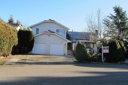 R2354629 - 10036 157A STREET, Guildford, Surrey, BC - House/Single Family