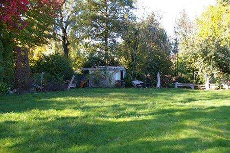 R2354675 - 11655 ADAIR STREET, East Central, Maple Ridge, BC - House/Single Family