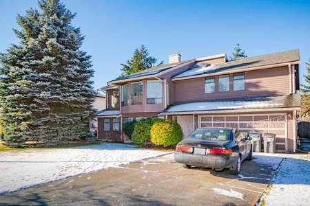 R2354849 - 9751 149 STREET, Guildford, Surrey, BC - House/Single Family