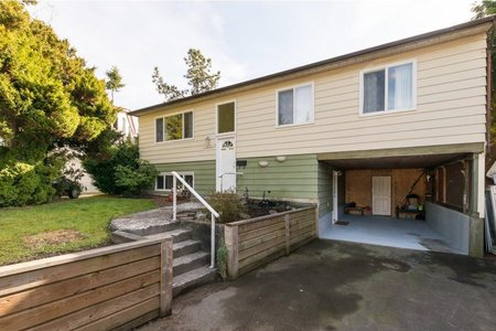 R2354880 - 8710 MORIOKA PLACE, Bear Creek Green Timbers, Surrey, BC - House/Single Family