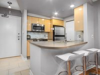 Photo of 309 1009 EXPO BOULEVARD, Vancouver