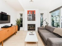 Photo of 308 865 W 15TH AVENUE, Vancouver