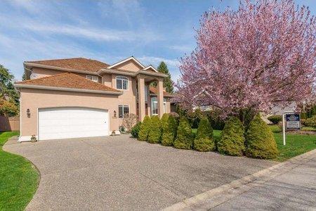 R2355024 - 17065 57 AVENUE, Cloverdale BC, Surrey, BC - House/Single Family