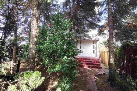 R2355053 - 8568 OAK STREET, Marpole, Vancouver, BC - House/Single Family