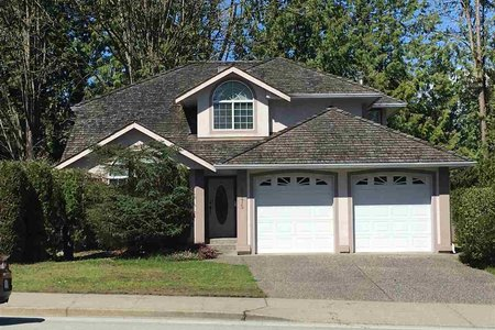 R2355104 - 16075 108 AVENUE, Fraser Heights, Surrey, BC - House/Single Family