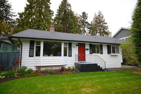 R2355212 - 5117 1A AVENUE, Pebble Hill, Delta, BC - House/Single Family