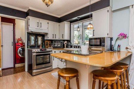 R2355236 - 3890 200 STREET, Brookswood Langley, Langley, BC - House/Single Family