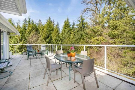 R2355284 - 401 1283 PARKGATE AVENUE, Northlands, North Vancouver, BC - Apartment Unit