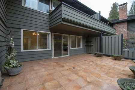 R2355457 - 1006 235 KEITH ROAD, Cedardale, West Vancouver, BC - Townhouse