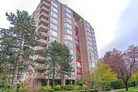 R2355468 - 403 2108 W 38TH AVENUE, Kerrisdale, Vancouver, BC - Apartment Unit