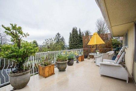 R2355555 - 1231 CLOVERLEY STREET, Calverhall, North Vancouver, BC - House/Single Family