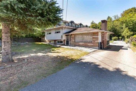 R2355661 - 11279 132 STREET, Bridgeview, Surrey, BC - House/Single Family