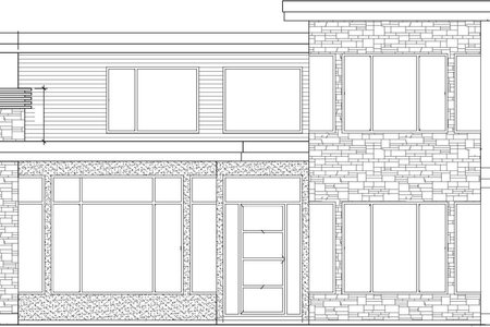 R2355701 - 1304 FULTON AVENUE, Ambleside, West Vancouver, BC - House/Single Family
