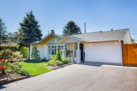 R2355947 - 1211 SILVERWOOD CRESCENT, Norgate, North Vancouver, BC - House/Single Family