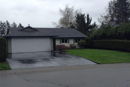 R2355965 - 26554 29B AVENUE, Aldergrove Langley, Langley, BC - House/Single Family