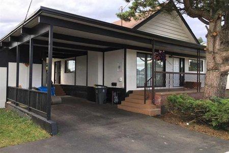 R2356061 - 17825 59 AVENUE, Cloverdale BC, Surrey, BC - House/Single Family