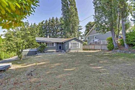 R2356083 - 278 56 STREET, Tsawwassen East, Delta, BC - House/Single Family