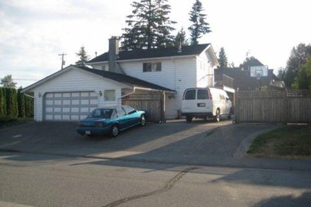 R2356165 - 16391 108 AVENUE, Fraser Heights, Surrey, BC - House/Single Family