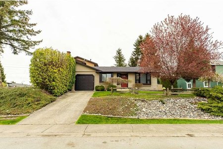 R2356336 - 6334 180A STREET, Cloverdale BC, Surrey, BC - 1/2 Duplex