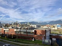 Photo of 303 440 E 5TH AVENUE, Vancouver